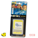 NOTON - AQUASTOP junior --> f�r Kinder