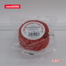 PRESSOTHERM - Finger-Tape 2,5cm x 4,5m, rot