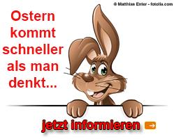/Ostern