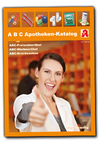 ABC Apotheken Katalog 2017